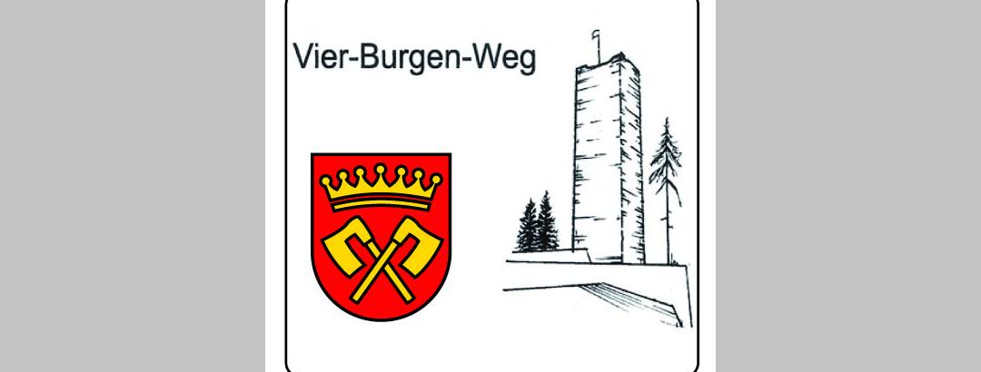 4-Burgen
