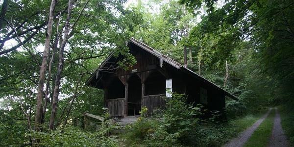 Häuelhütte