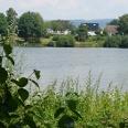 Dedinger-Heide-See Bad Lippspringe
