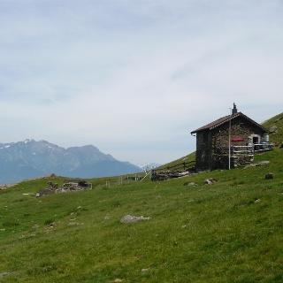 Alpe Davrosio