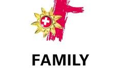 Familien Willkommen