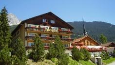 Hotel Danilo