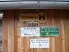Bad Kissinger Hütte  - @ Autor: Hartmut Wimmer  - © Quelle: Outdooractive Redaktion