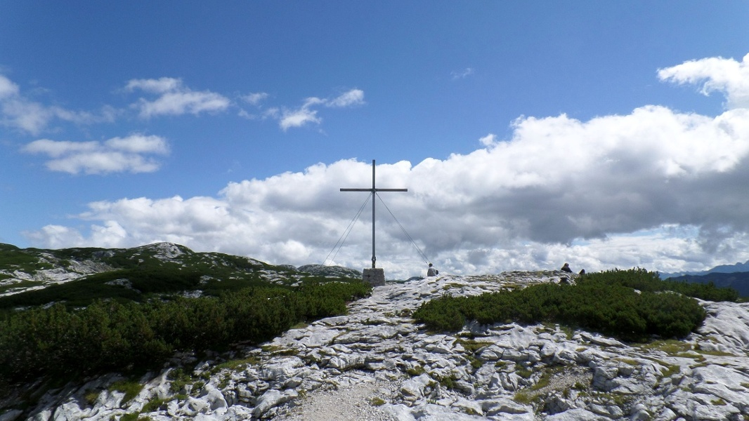 Heilbronner Kreuz