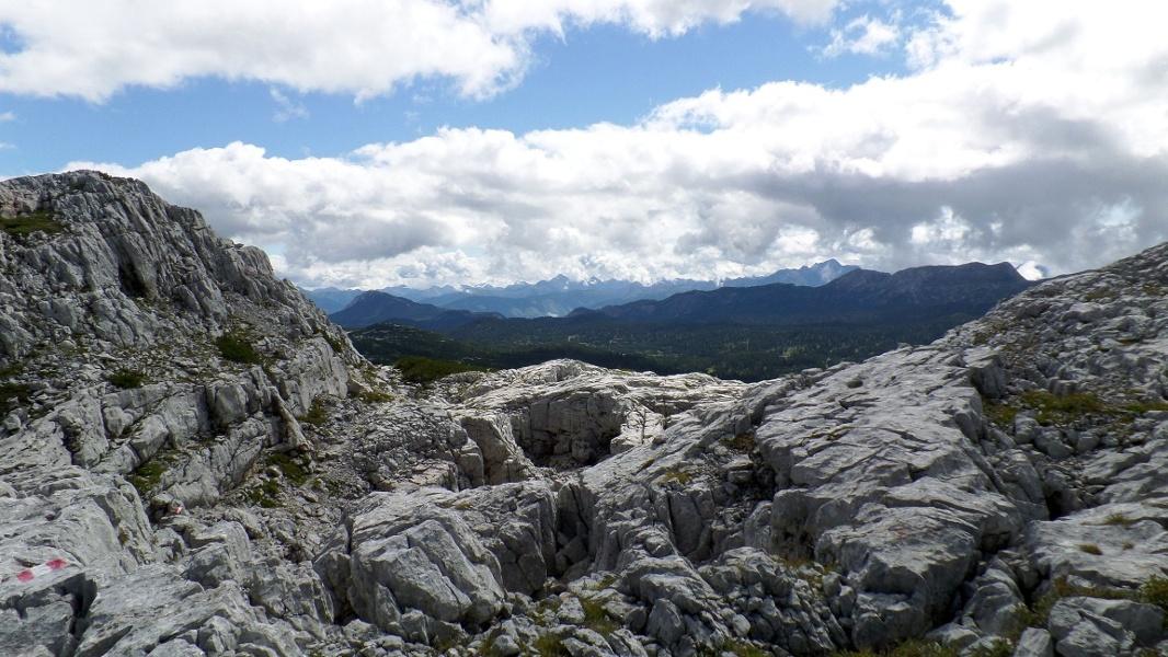 Karstlandschaft2