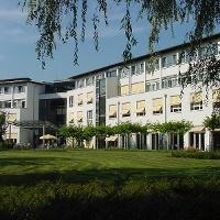 Aatalklinik Bad Wünnenberg