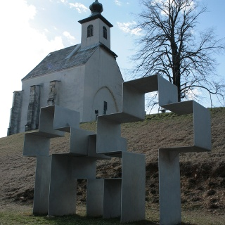 Wolfgangikirche