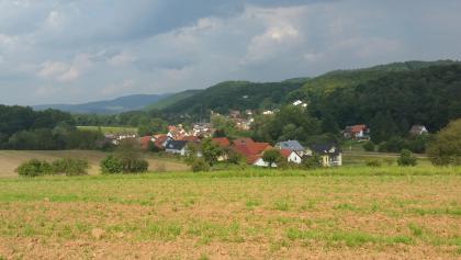 Wartenberg-Rohrbach