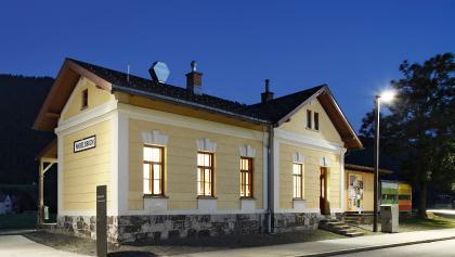 kulturvereinbahnhof_1