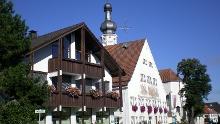 Route 17: Kaiser Heinrich II. Weg