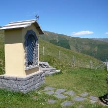 Singles Vaglio, Kontaktanzeigen aus Vaglio bei Ticino bei