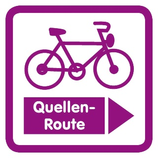 Quellen-Route Bad Lippspringe