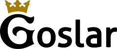 Logo GOSLAR marketing gmbh