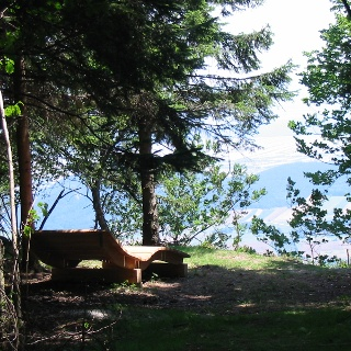 Naturpark Hohe Wand - Auf Wildenauers Spuren