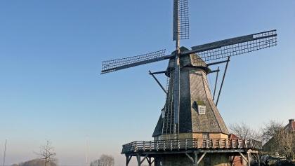 Hollicher Mühle