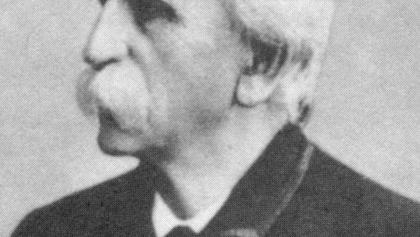 Friedrich-Wilhelm-Weber