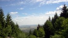Leistungs-Strecke B Bad Harzburg