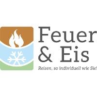 Logo Feuer und Eis Touristik