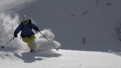 Ski satt - verlängertes Wochenende in Andermatt