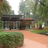 Martinus im Park Bad Lippspringe