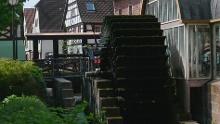 Queichtal-Radweg
