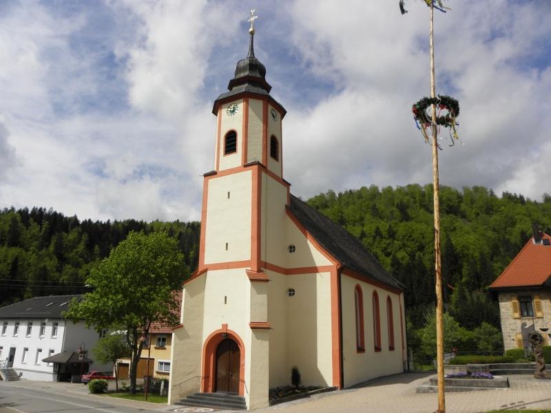 Partnervermittlung kapellen