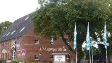 Paderborn 3: Von der Elser Heide ins Naturschutzgebiet Rottberg