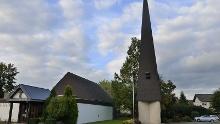 Paderborn 4: Von Elsen ins Salzkottener Land