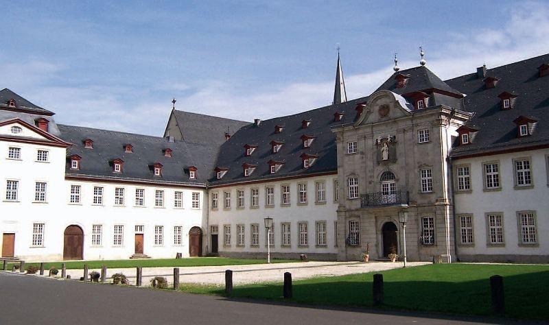 ADAC GrenzTour Hessen / Rheinland-Pfalz 07: Den Westerwald entdecken