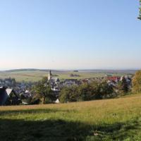 Haintchen vom Oberen Hasselbacher Weg