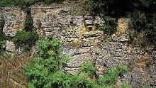 Besigheimer Felsengärten