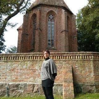 an Pütter Kirche