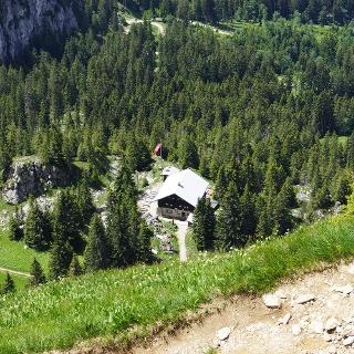 Säulinghaus