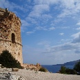 Torre d'Albarca.