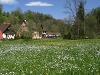 Die Hertensteiner Mühle   - © Quelle: Hohenlohe + Schwäbisch Hall Tourismus e.V.