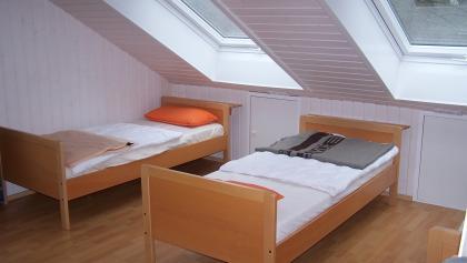 h tten in stuttgart und umgebung. Black Bedroom Furniture Sets. Home Design Ideas