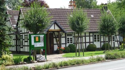 Heimatmuseum Oesterweg