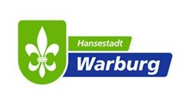 Logo Warburg-Touristik e.V.