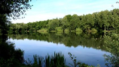 Landschaftspark Pottkuhle