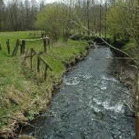 Landschaftsgarten Bad Salzuflen