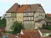 Oberes Schloß Talheim