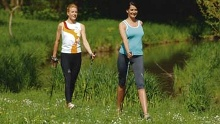 Willingen-Usseln Nordic Walking (Osterkopf)