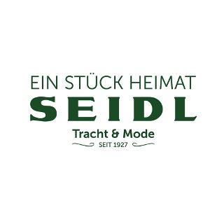 Seidl - Logo