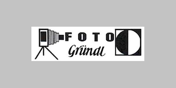 Fotofachgeschäft Gründl
