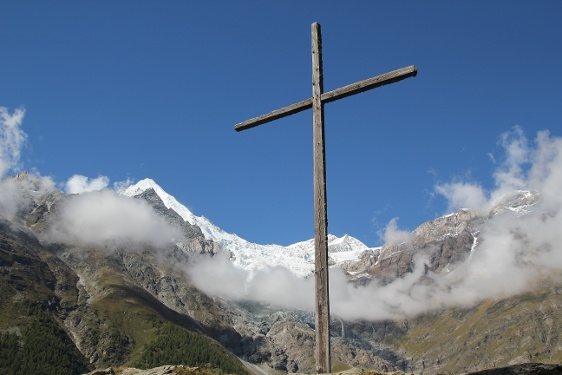 Kreuz (Nr. 65)