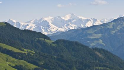 Kitzbüheler Alpen-Brixental