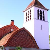 Kath. Kirche St. Achatius 2