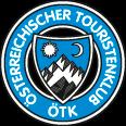 Logotipo ÖTK Oberdrauburg