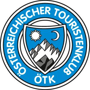 Logotipo ÖTK Scheibbs