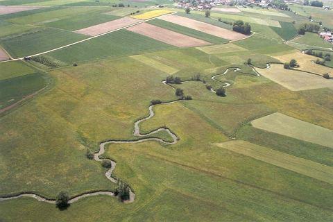 Große-Laaber-Radweg